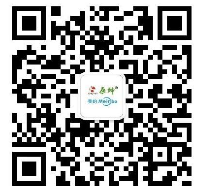 QQ图片20171019180729.png